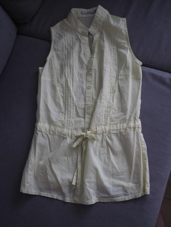 Bluzka marki Reserved 34...
