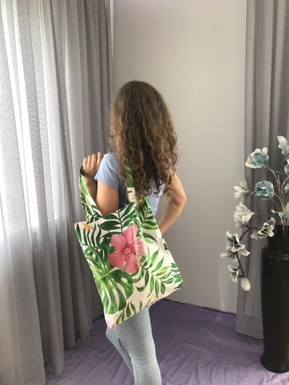 torba na zakupy...