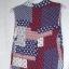 Sukienka szmizjerka z wiskozy George 38