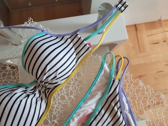 Nowy Bikini strój victorias secret