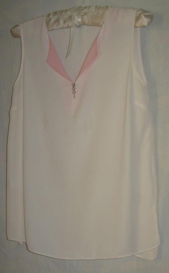 Bluzki Elegancka bluzka NEXT 40