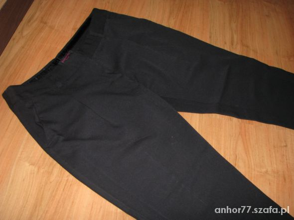 Spodnie Reserved 40...