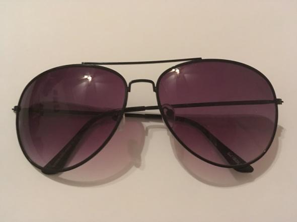 okulary sinsay nowe