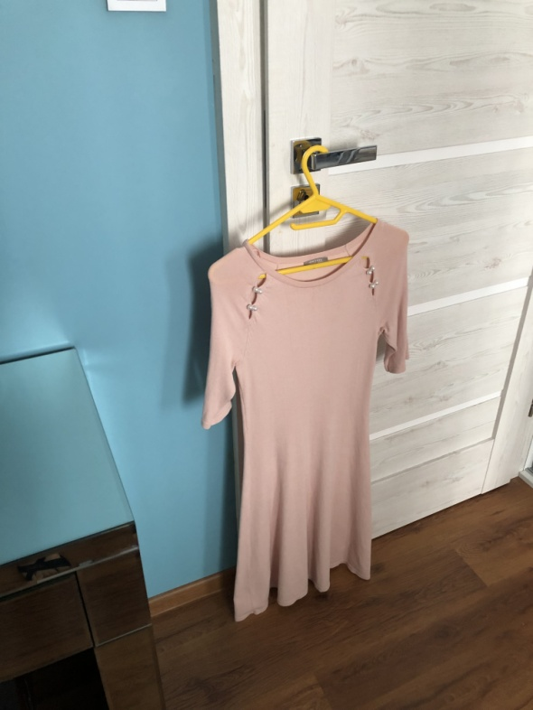 Sukienka Orsay rozmiar S...