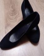 Graceland buty na korku