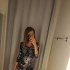 Nowa sukienka boohoo s