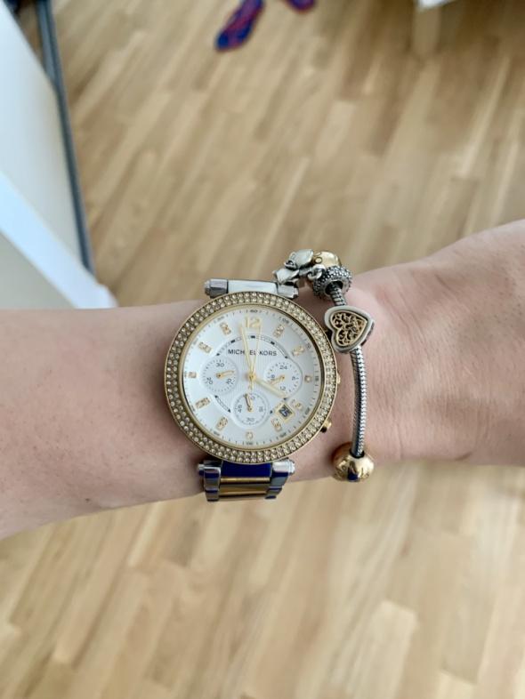 Zegarek Michael Kors Model MK5626