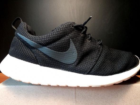 Damskie Nike Roshe Run...