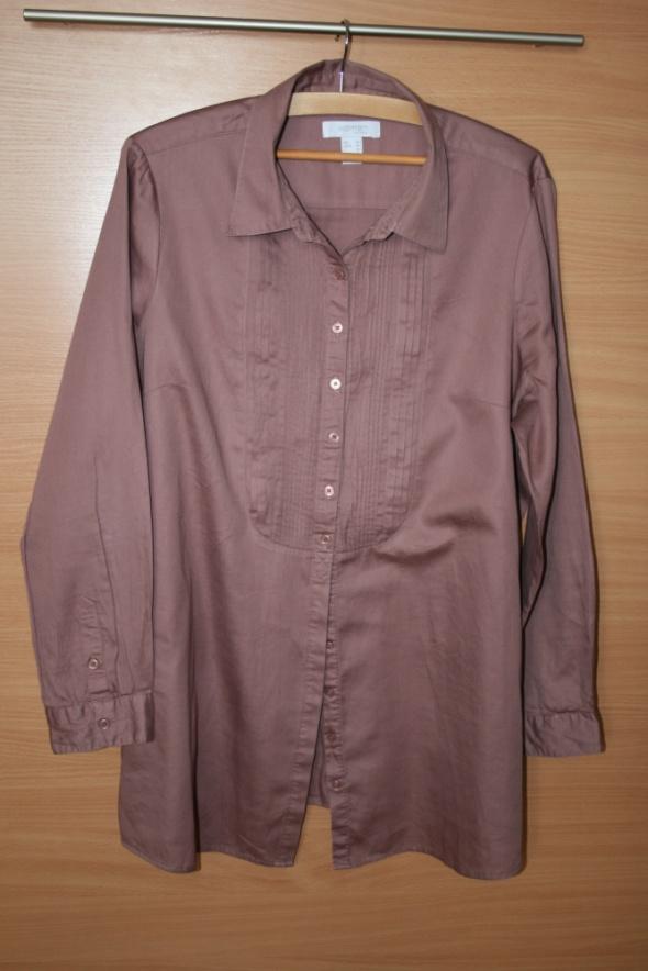 Wizytowa bluzka