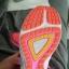 Nike różowe rozmiar 37 NOWE