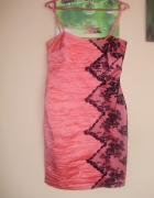 sukienka 38...
