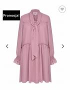 Sukienka Bella Missu Design...