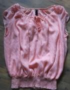 Bluzka rozmiar XS Vero Moda...