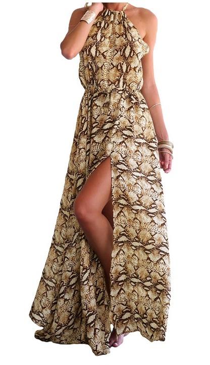 Nowość lekka zwiewna suknia wesele lato 2016