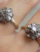 zabytkowe pierścionki nr 2...