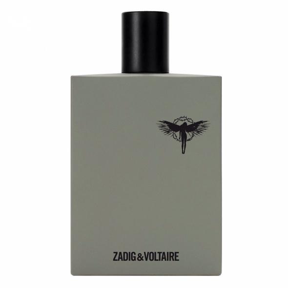 Zadig & Voltaire La purete Tome 1 for him