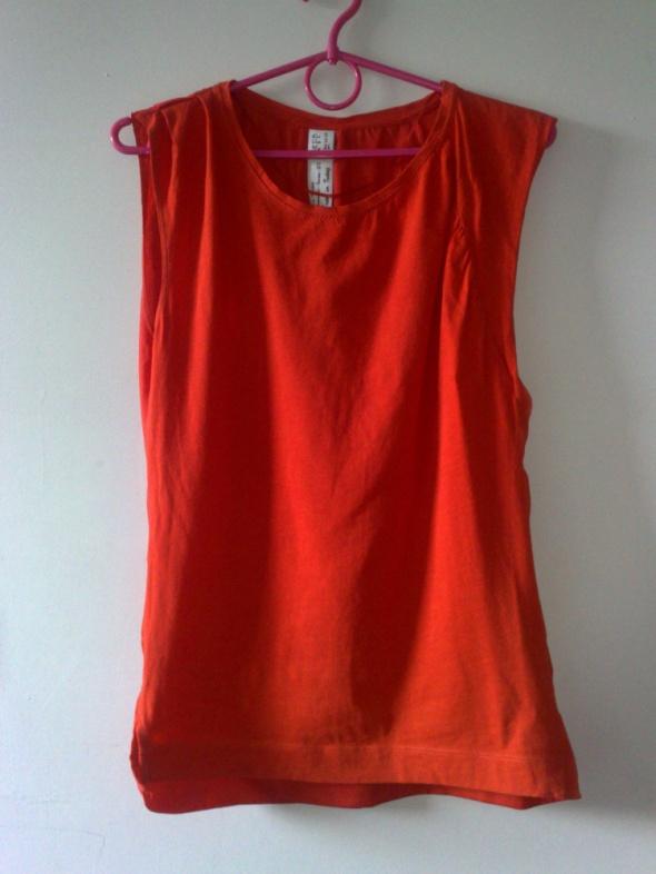 Bluzki bluzka Zara