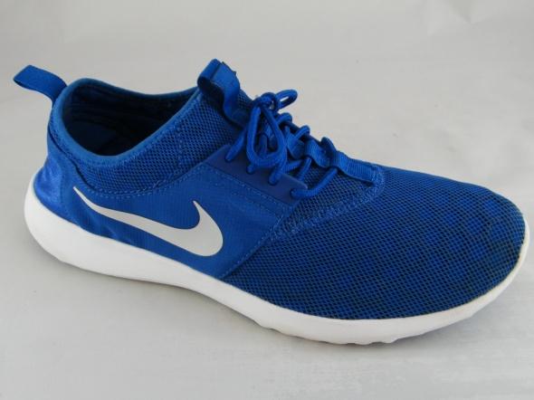 Nike Juvenate...