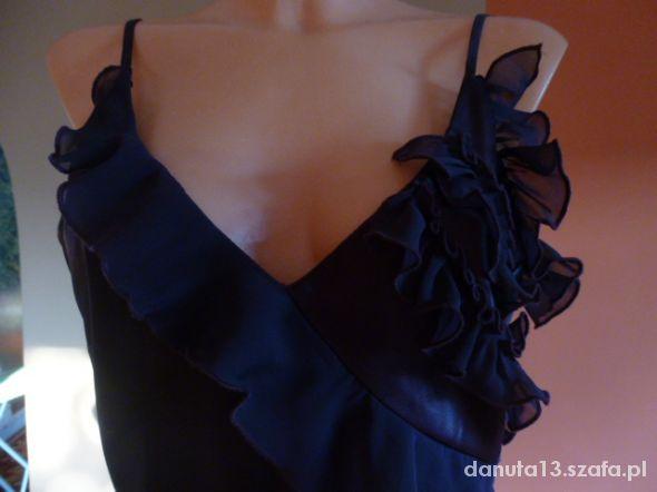 Suknie i sukienki Sukienka wizytowa 38