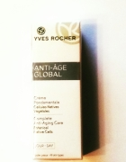 NOWY krem do twarzy Yves Rocher Anti Age przeciwzmarszczkowy na...