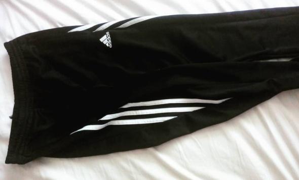 Dresy adidas rozmiar XS S stan idealny