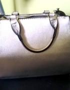 Śliczna nowa torebka...