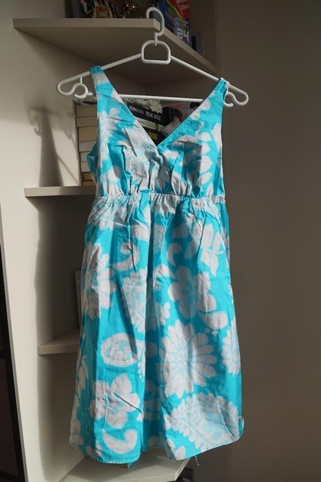 Sukienka na lato Old Navy XS