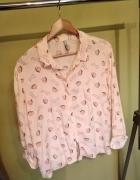 Przewiewna koszula M...