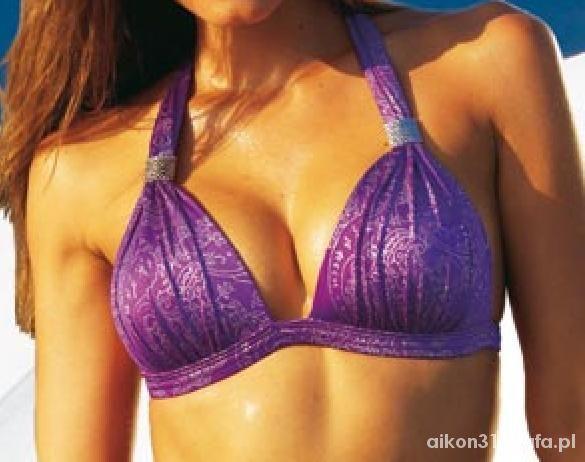 strój kapielowy bikini