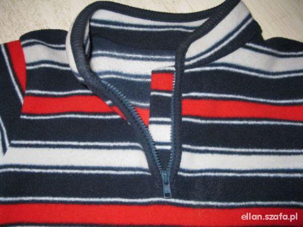 Polary Polar bluza 92cm Mothercare
