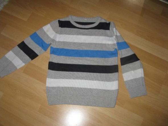 sweter Palomino 122