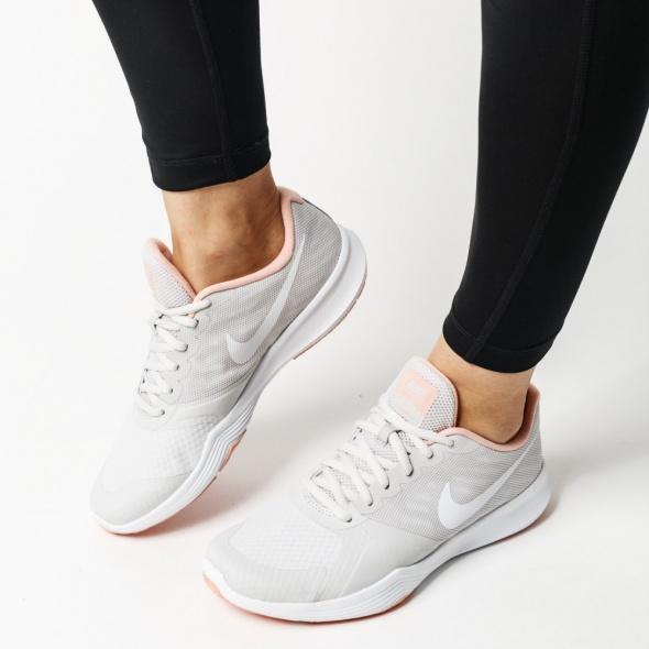 Nike City Trainer 40