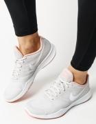 Nike City Trainer 40...