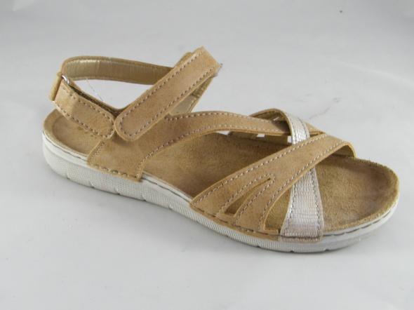 Inblu sandały