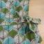 Bluzka kolorowa H&M 40 L