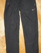 Spodnie dresowe Nike męskie...