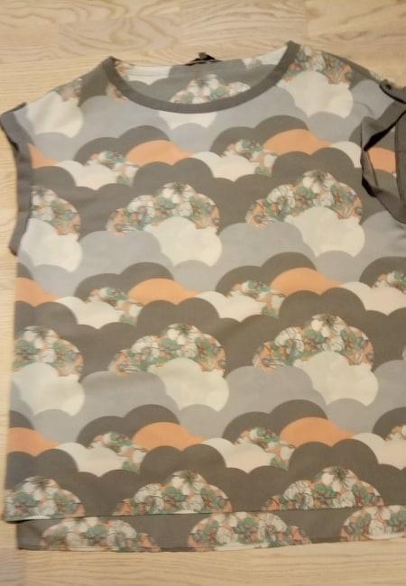 Bluzki bluzka Next 16