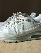 Nike Air Max Command Damskie...