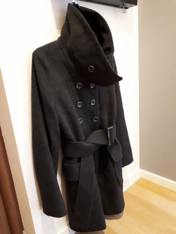 Płaszcz Camaieu rozmiar M...