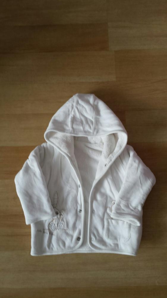 Polary Sprzedam piękną kurteczkę Marks&Spencer