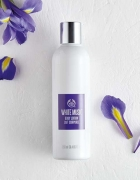 THE BODY SHOP WHITE MUSK BODY LOTION BALSAM 250 ml...