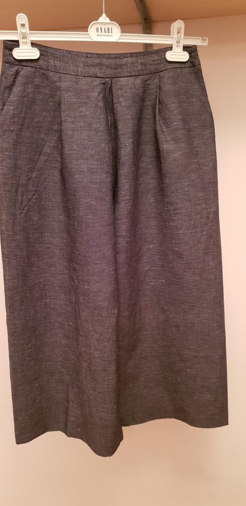 Spodnie Spódnicospodnie