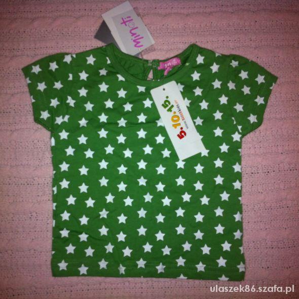 bluzeczka 5 10 15 r 62