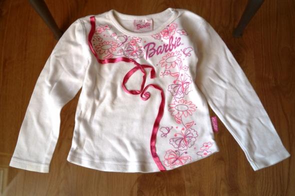 bluzka Barbie 104