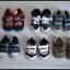 Zestaw butów dla maluszka 20 21 22 i 23 Emel Adidas Clarks...