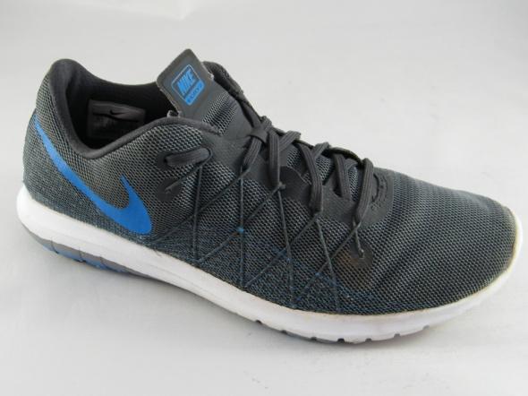 Nike Flex Fury 2...