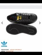 Adidas superstar Supershell...
