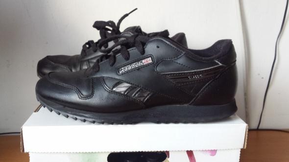 Reebok Classic Leather 36 UK 4
