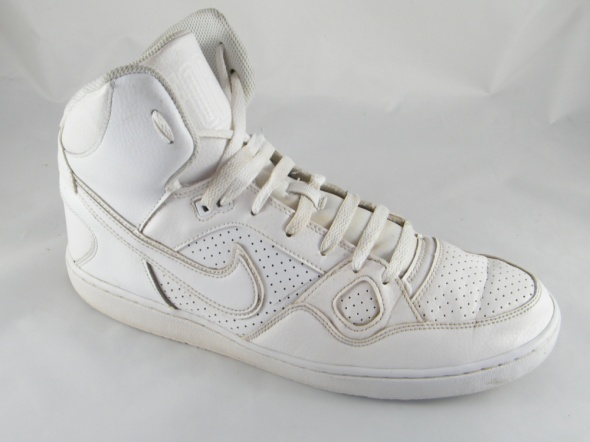 Nike Son of Force Mid...