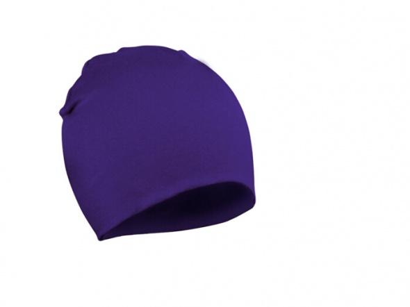 czapka...